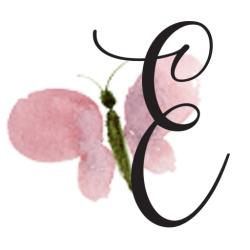 Emotion Designs avatar
