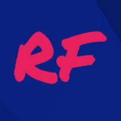 RafozFarzo avatar
