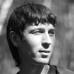Aleksei Derin avatar