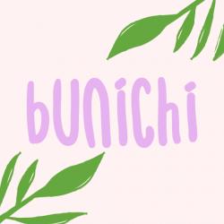 Bunichi avatar