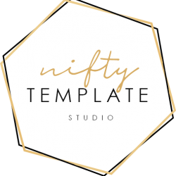 Nifty Template Studio avatar