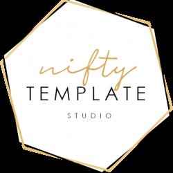 Nifty Graphic Studio avatar