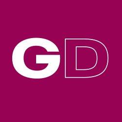 Gellerskaya Design avatar