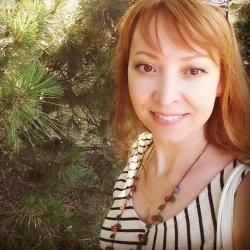 Olga Griga avatar