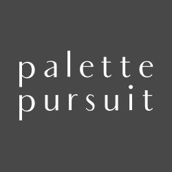 Palette Pursuit avatar