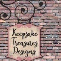 Keepsake Treasures Designs avatar