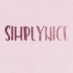 SimplyNice avatar