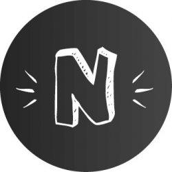 naum_studio avatar