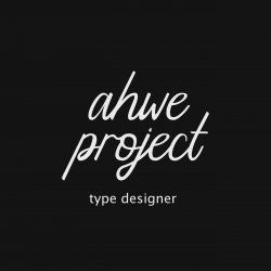 Ahwe Project Avatar