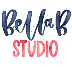 Bella B Studio avatar