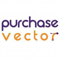 Purchase Vector avatar