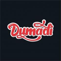 Dumadi avatar
