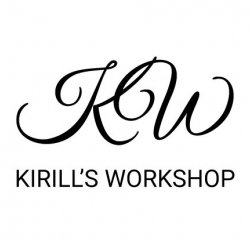 Kirill's Workshop Avatar