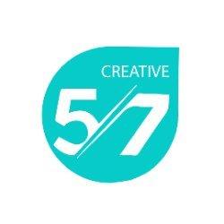 57Creative Avatar