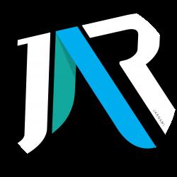 spidergraph avatar