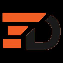 designhut avatar