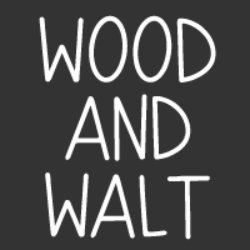 Wood And Walt avatar