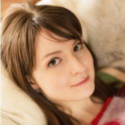 Alyce Strogaya avatar