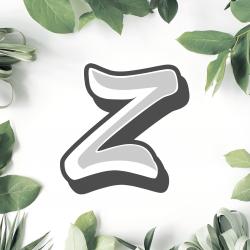 Zeenesia Std Avatar