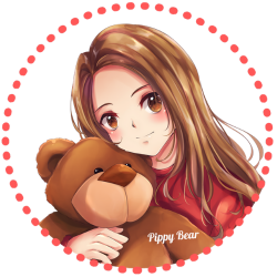 PippyBear Designs avatar