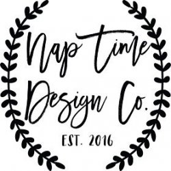 Nap Time Design Co. Avatar