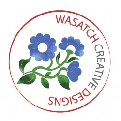 Wasatch Creative Designs avatar