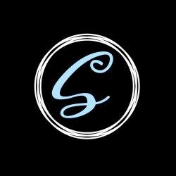 Samrenal.font avatar