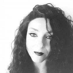 Gloria Sanchez avatar
