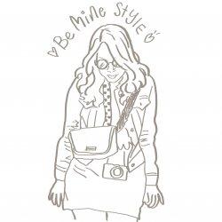 Be Mine Style avatar