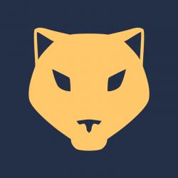 Barsrsind Shop avatar