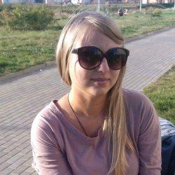 AnastasiyaArtDesign avatar