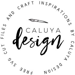 Caluya Design Avatar
