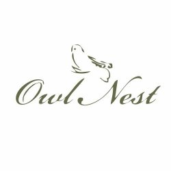 Owl Nest Design avatar