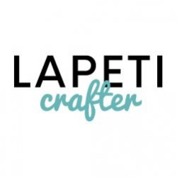 Lapeticrafter Avatar