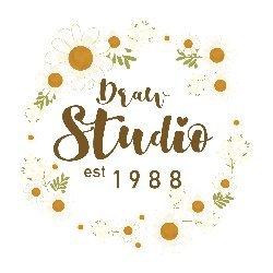 DrawStudio1988 Avatar