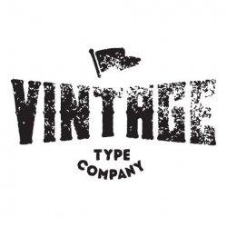 Vintage Type Co. avatar
