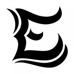 Emirez avatar