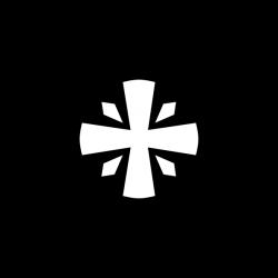 punkstore avatar