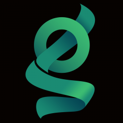 groens.co avatar