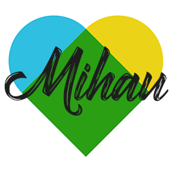 mihaudesign Avatar