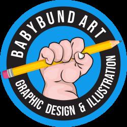 BabybundArt avatar