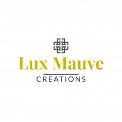LuxMauve avatar
