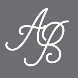 Annette Brown avatar