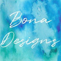 BonaDesigns avatar