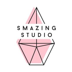 Smazing Studio avatar