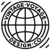 Vintage Voyage Design avatar