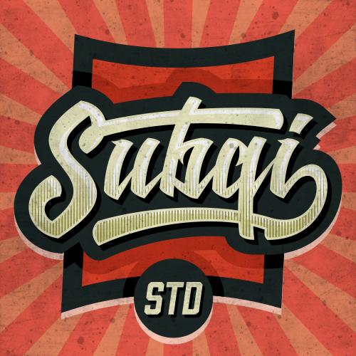 Subqi Std avatar