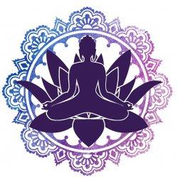 Buddha Bloss-Om Art avatar