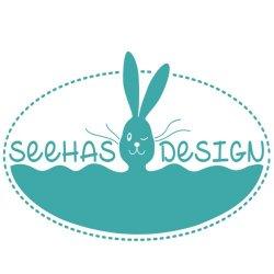 Seehas-Design avatar