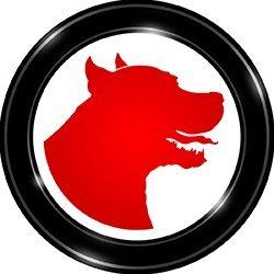 Derplan13 avatar